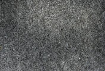 carpet closeup