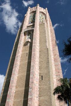 bok tower florida landmark