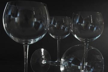 glass #23