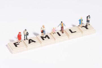wordgames- family