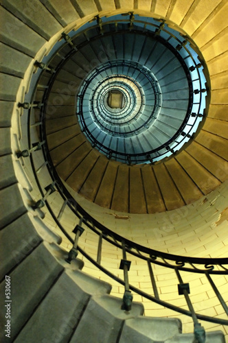 Escalier en colima on stock photo and royalty free images on foto - Escalier en colimasson ...
