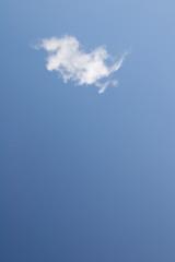 cloud nebule