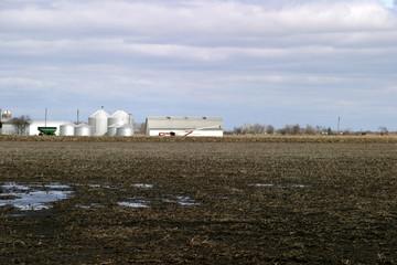 heartland farm 1