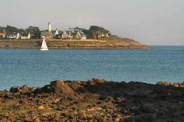 pointe de port navalo
