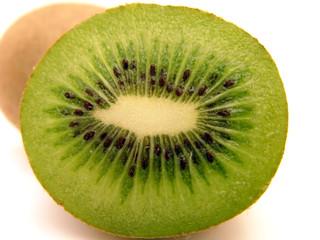 kiwi 002