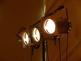 spotlights 2