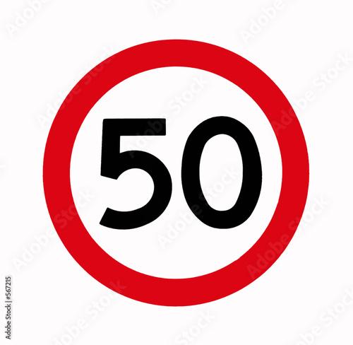 speed limit fotolia com の ストック写真とロイヤリティフリーの画像