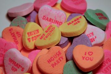 heartsayings 1