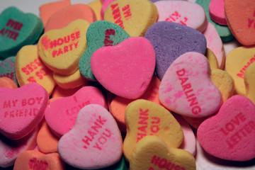 heartsayings 4