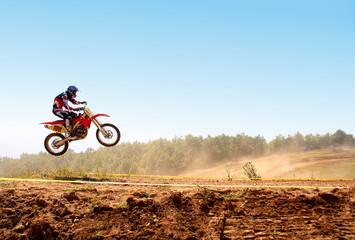 Slats personalizados con tu foto motocross jump