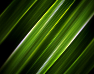 abstract background 6