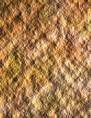 ds03 digital synergy texture