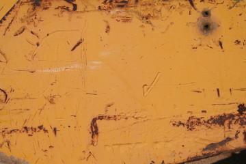 bulldozer detail 2