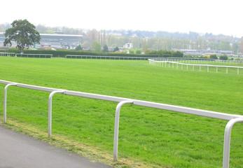 course de chevaux (0001)