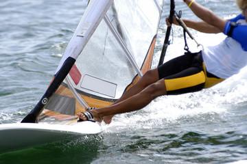 formula windsurfing 1