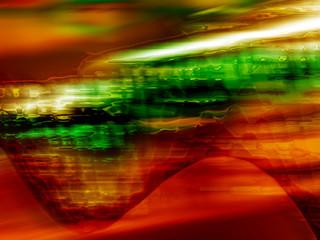 abstract illustration