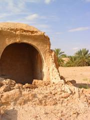 sahara 0254