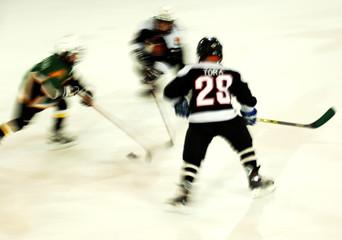 hockey world championship in kuala lumpur 2006