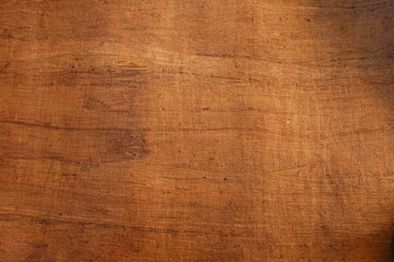 wood patterned paper