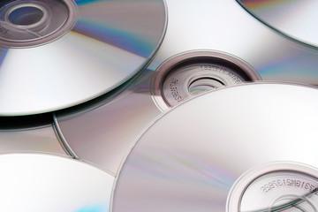 disc texture (silver)