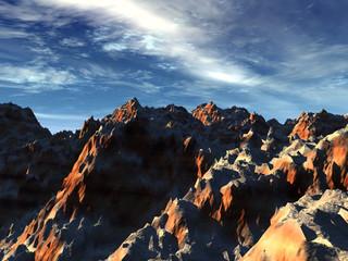 mountain vista 6