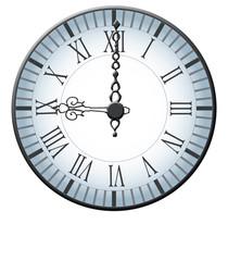 9 heure