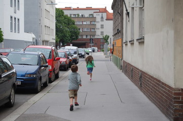 urbane kinder