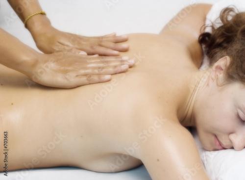 бесплатно фото онлайн массаж