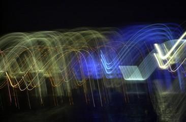 lichtspiel_6
