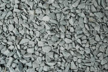 stein 3