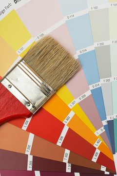 brush on colorcharts