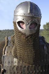 soldat viking