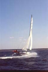 star regatta