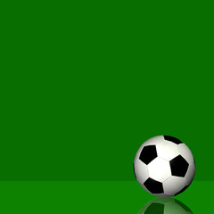 world cup soccer/football
