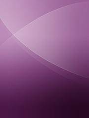 simple purple background