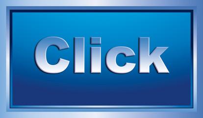 click blau