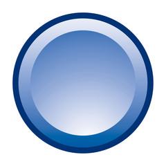 buttom blau