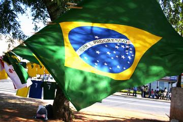 Papiers peints Brésil brazil
