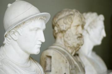 roman archeological antiquites