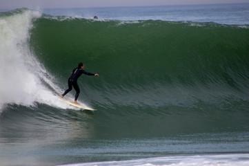 surf hivernal 2