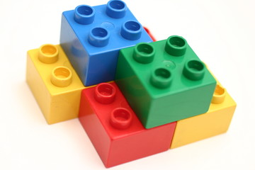 toy building blocks 4