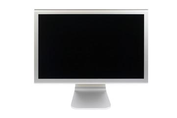 flat panel lcd computer monitor