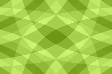 ripple stilt skin - green