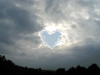 heart of the sky true