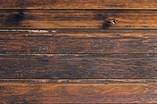 wood siding ii