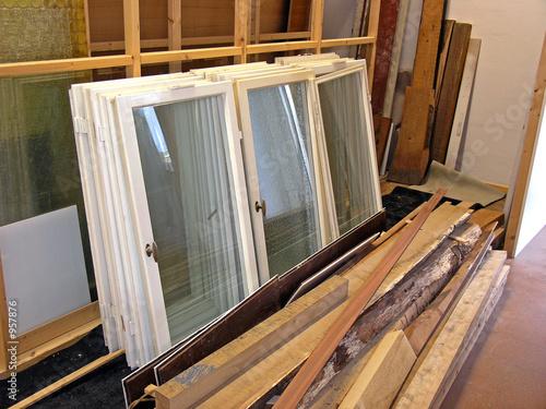 alte fenster stockfotos und lizenzfreie bilder auf bild 957876. Black Bedroom Furniture Sets. Home Design Ideas