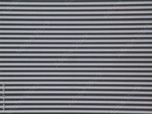wellblech stockfotos und lizenzfreie bilder auf fotolia. Black Bedroom Furniture Sets. Home Design Ideas