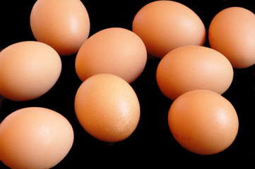 faire une omelette sans casser les oeufs ?