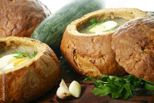 Блюда чешской кухни рецепты с фото