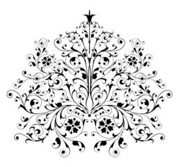pattern_44